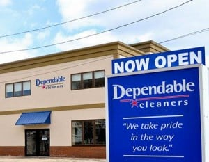 dependable-new-building_web