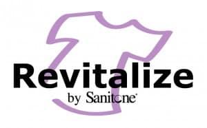 logo_revitalize