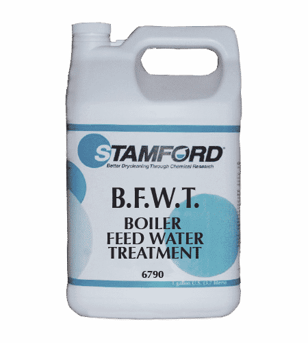 Boiler Feed Water ~ Bfwt boiler feed water treatment sanitone direct
